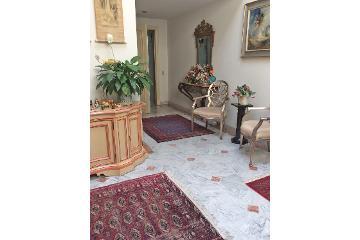 Foto de departamento en venta en  , lomas de chapultepec ii sección, miguel hidalgo, distrito federal, 2918966 No. 01