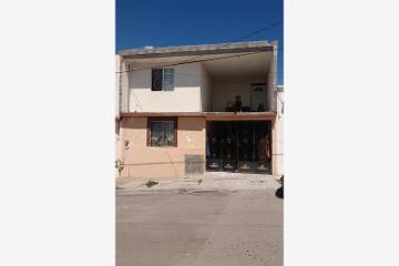 Foto de casa en venta en sierra de las casitas 114, lomas verdes, saltillo, coahuila de zaragoza, 0 No. 01