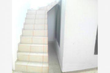 Foto de casa en venta en sierra de michis, 22 de septiembre, durango, durango, 1600852 no 01