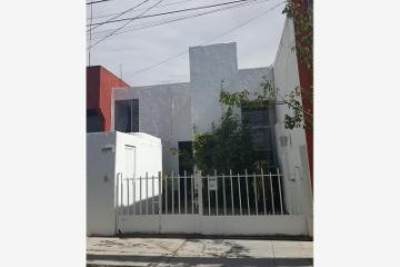 Foto de casa en venta en sierra de san miguelito 253, san luis, san luis potosí, san luis potosí, 2885860 No. 01