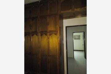 Foto de casa en venta en sierra del fraile 1223, las fuentes sección lomas, reynosa, tamaulipas, 0 No. 01