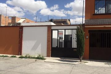 Foto principal de casa en renta en sierra del pihuamo, casasolida 2963461.
