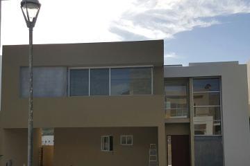 Foto de casa en venta en  , el uro, monterrey, nuevo león, 2893457 No. 01