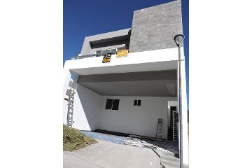 Foto de casa en venta en sierra del uro s/n , el uro, monterrey, nuevo león, 2893465 No. 01