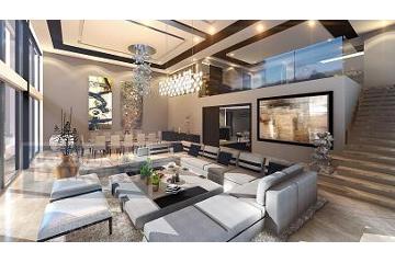Foto principal de casa en venta en sierra del valle, residencial sierra del valle 2172504.