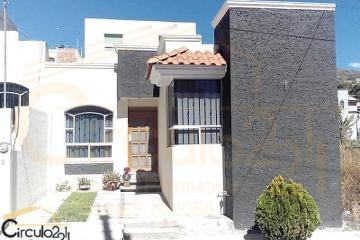 Foto principal de casa en venta en sierra el laurel, colinas del padre 2987790.