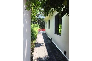 Foto de casa en renta en sierra fria 0, lomas de chapultepec ii sección, miguel hidalgo, distrito federal, 2410652 No. 01