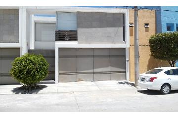 Foto principal de casa en renta en sierra gador, lomas 4a sección 2417984.