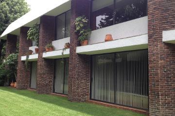 Foto de casa en renta en sierra gorda 0, lomas de chapultepec ii sección, miguel hidalgo, distrito federal, 2410602 No. 01