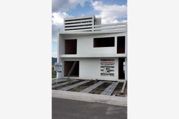 Foto de casa en venta en sierra gorda 25, juriquilla, querétaro, querétaro, 2665533 No. 01
