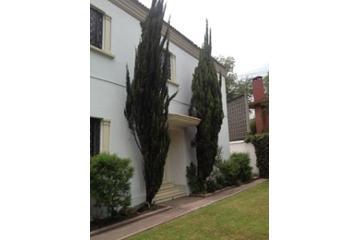 Foto de casa en venta en sierra gorda 505, lomas de chapultepec i sección, miguel hidalgo, distrito federal, 2766319 No. 01