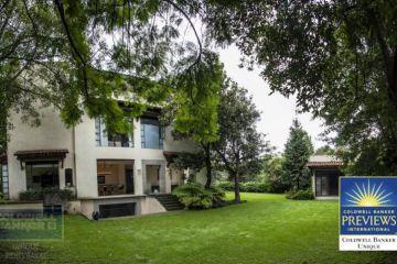 Foto de casa en venta en sierra gorda, lomas de chapultepec i sección, miguel hidalgo, df, 2564383 no 01