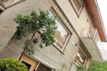Foto de casa en venta en sierra gorda , lomas de chapultepec ii sección, miguel hidalgo, distrito federal, 2745369 No. 01