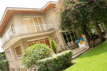 Foto de casa en venta en sierra gorda , lomas de chapultepec ii sección, miguel hidalgo, distrito federal, 2745369 No. 02