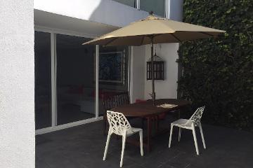 Foto de casa en renta en sierra gorda , lomas de chapultepec ii sección, miguel hidalgo, distrito federal, 4563673 No. 01