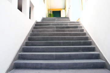 Foto de casa en renta en Lomas de Chapultepec V Sección, Miguel Hidalgo, Distrito Federal, 2142198,  no 01