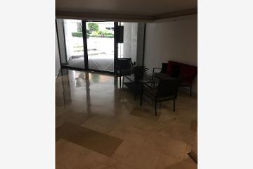Foto de departamento en renta en sierra guadarrama 58, lomas de chapultepec ii sección, miguel hidalgo, distrito federal, 2228718 No. 01