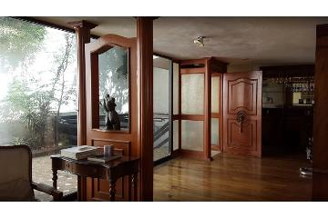 Foto de casa en venta en sierra guadarrama 6, lomas de chapultepec v sección, miguel hidalgo, distrito federal, 2649177 No. 01