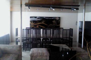 Foto de departamento en renta en sierra guadarrama , lomas de chapultepec ii sección, miguel hidalgo, distrito federal, 1877920 No. 01