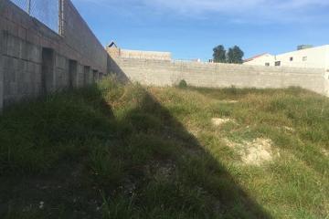 Foto principal de terreno habitacional en venta en sierra hermosa, real del norte 2880086.