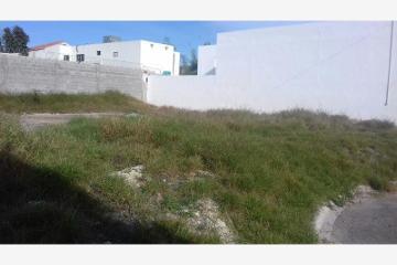 Foto principal de terreno habitacional en venta en sierra hermosa, real del norte 2880397.