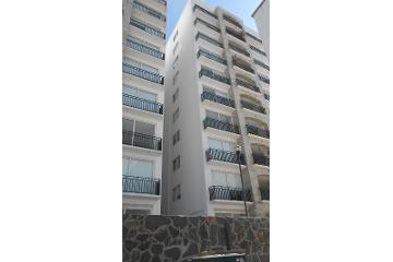 Foto de departamento en venta en  , residencial el refugio, querétaro, querétaro, 2882364 No. 01
