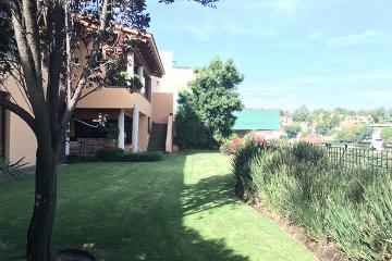 Foto de casa en venta en sierra itambe , lomas de chapultepec ii sección, miguel hidalgo, distrito federal, 2725843 No. 01