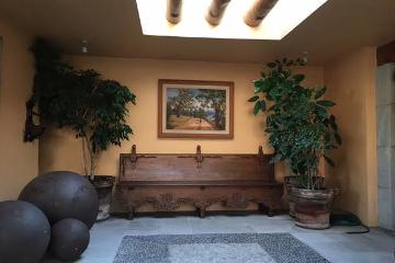 Foto de casa en venta en sierra itambe , lomas de chapultepec ii sección, miguel hidalgo, distrito federal, 2740045 No. 01