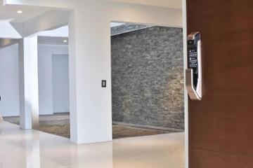 Foto de casa en venta en sierra leona 1700, independencia, guadalajara, jalisco, 2687659 No. 01