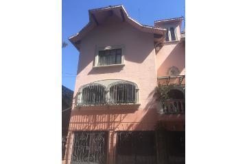 Foto de casa en venta en sierra leona , lomas de chapultepec ii sección, miguel hidalgo, distrito federal, 2900794 No. 01