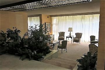 Foto de casa en venta en sierra madre 0, lomas de chapultepec v sección, miguel hidalgo, distrito federal, 3011045 No. 01