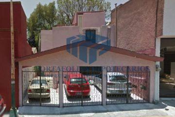 Foto de casa en venta en sierra madre 15, lomas verdes 3a sección, naucalpan de juárez, estado de méxico, 2386768 no 01