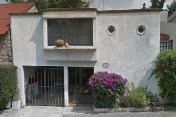 Foto de casa en venta en  52, lomas verdes (conjunto lomas verdes), naucalpan de juárez, méxico, 2888067 No. 01