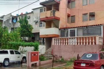 Foto de departamento en renta en sierra madre del sur 1537, cañadas, culiacán, sinaloa, 2233713 no 01