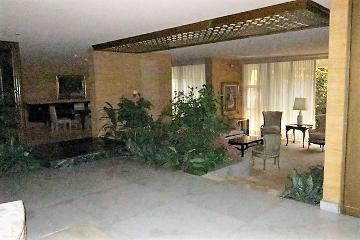 Foto de casa en venta en sierra madre , lomas de chapultepec ii sección, miguel hidalgo, distrito federal, 0 No. 01