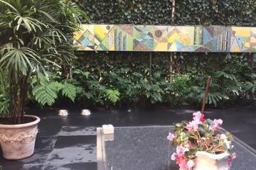 Foto de casa en venta en sierra madre , lomas de chapultepec ii sección, miguel hidalgo, distrito federal, 0 No. 02