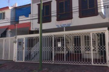 Foto principal de casa en venta en sierra mojada 1350, independencia oriente 2773254.