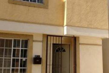 Foto de casa en renta en, sierra morena, guadalupe, nuevo león, 2167174 no 01