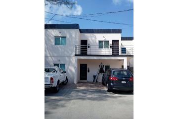 Foto de departamento en renta en  , sierra morena, tampico, tamaulipas, 3015757 No. 01