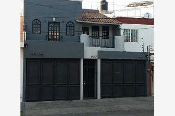 Foto de casa en venta en sierra nevada 00, independencia, guadalajara, jalisco, 2864729 No. 01