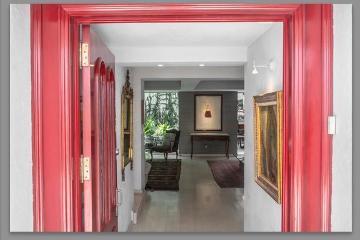 Foto de casa en venta en sierra nevada , lomas de chapultepec ii sección, miguel hidalgo, distrito federal, 2394322 No. 01