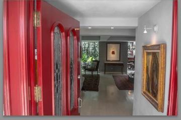 Foto de casa en venta en sierra nevada , lomas de chapultepec ii sección, miguel hidalgo, distrito federal, 2394322 No. 02
