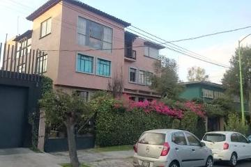 Foto de casa en venta en sierra paracaima 47 , lomas de chapultepec ii sección, miguel hidalgo, distrito federal, 0 No. 01