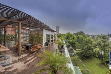 Foto de casa en venta en sierra paracaima, lomas de chapultepec i sección, miguel hidalgo, df, 2386143 no 01