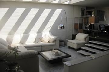 Foto de casa en venta en sierra paracaima , lomas de chapultepec ii sección, miguel hidalgo, distrito federal, 2945328 No. 01