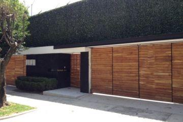 Foto de casa en renta en sierra paracaima, lomas de chapultepec v sección, miguel hidalgo, df, 1184797 no 01