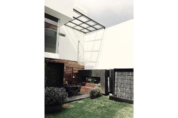 Foto de casa en renta en sierra tlacoyunga , lomas de chapultepec ii sección, miguel hidalgo, distrito federal, 0 No. 01