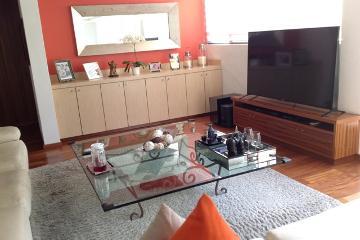 Foto de casa en renta en sierra ventana 386, lomas de chapultepec i sección, miguel hidalgo, distrito federal, 2876227 No. 01