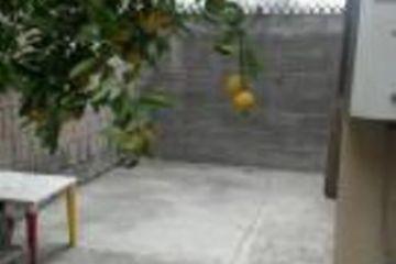 Foto de casa en renta en sierra verde, misión lincoln 1 sector, monterrey, nuevo león, 2759693 no 01