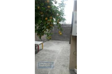 Foto de casa en renta en sierra verde , misión lincoln 1 sector, monterrey, nuevo león, 2769401 No. 01